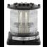 Series 65 LED Navigation Light - Signalling, White