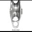 al3 of Asano Metal Industry 125 mm AK Single Block Type 3-A - Swivel, Becket