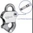 Auto Shackle Type 2 Lock Pin