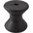 11209-1 of Attwood Bow Roller- Rubber