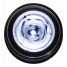 top view of Attwood LED Waketower All-Round Light