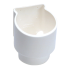 Beckson Soft-Mate Two-Step Soft Can Holders