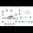 BG-Link IoT Marine Gateway