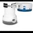 High Water Sensor