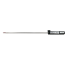 btr of Brion Toss Rigging Brion Toss Splicing Wand