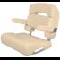 HA1 Series 25 in Capri Helm Chair - Deluxe 4