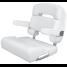 HA1 Series 25 in Capri Helm Chair - Deluxe 6