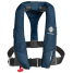 Crewsaver Crewfit 35 Sport Automatic Inflatable PFD, Navy