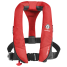 Crewsaver Crewfit 35 Sport Automatic Inflatable PFD, Red
