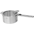 Strate Saucepan with Glass Lid - 1, 2, 1.5 or 3 Quart