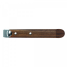 pcxbn of Cristel Wooden Long Handle