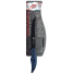 "in package of Cuda 7"" Semi-Flex Wide Fillet Knifes"