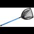 18207 of Cuda Baitwell Fishing Net