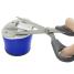 scissors of Cuda Knife & Shear Sharpener