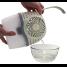 Drop-in Tab Moisture Absorber Starter Kit