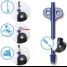 Inflator Adaptor for FenderStep