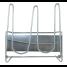 folded of Danielson Boot Hanger