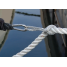 DockShockle