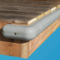 Dockushion Small - Dock Bumpers