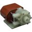 Centrifugal Seawater Circulation Pump
