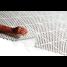Interlocking Tiles, Roll