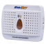 333 of EVA-DRY Eva-Dry 333 Mini Chemical Dehumidifier - Suitable For Up to 333 Cu Ft