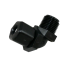 74-0450 of FCI WaterMakers Elbow Fitting