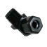 angle of FCI WaterMakers Elbow Fitting