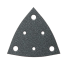 MultiMaster Dust-Free Sanding Paper 2
