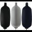 Fendertex Inflatable Cylindrical Fenders