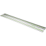 Guide Rails with Holes