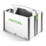 204866 of Festool SYS-Toolbox 2 Systainer