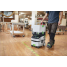 attached of Festool SYS-Toolbox 2 Systainer
