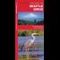 Waterproof Pocket Guides 4