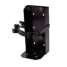 front view of Fireboy USCG Approved Bracket