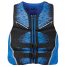 Men's Rapid-Dry Flex-Back Life Jacket