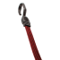 end of Fulton Performance Bungee Cord - Fat Strap