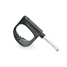 single of Gaco Oarlocks Gaco Gated Safety Oarlock