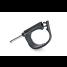 unlocked of Gaco Oarlocks Gaco Gated Safety Oarlock