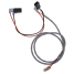 Out-Limit Switch & Wire Assembly