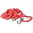 full view red of Greenfield Products Anchor Buddy Stretch Anchor Rope