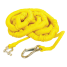 yellow of Greenfield Products Shallow Water Anchor Buddy
