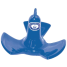blue of Greenfield Products Vinyl Coated River Anchor