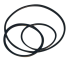 Assorted Gasket for Groco Products