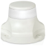 2 NM NaviLED 360 PRO - All Round White Navigation Lamps