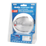 """Hella 5"""" EuroLED 130 Touch Dome Light - Packaging"""
