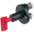 Hella 50 Amp Battery Master Switch, Series 2843