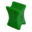green of IMTRA Anchor Chain Markers