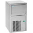 Clear Ice Maker - 115V AC