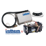 Isotherm Plus 3701 Eutectic ITC Holding Plate System - Air Cooled